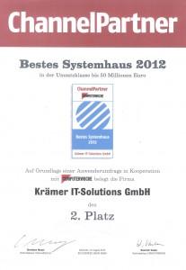 2bestesSystemhaus9dc7