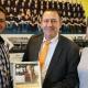 Excellence Partner Starface - Krämer IT
