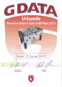 G_Data_CeBIT-RUN9112