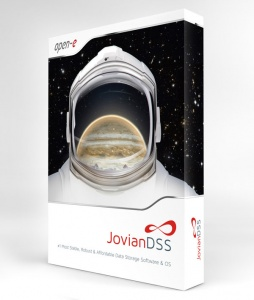 Open-E-JovianDSS---Packshot-with-Background-(1)