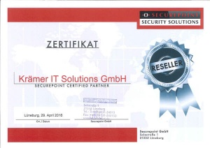 Securepoint_Reseller-2016