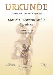 Urkunde_Mittelstandspreis9c13