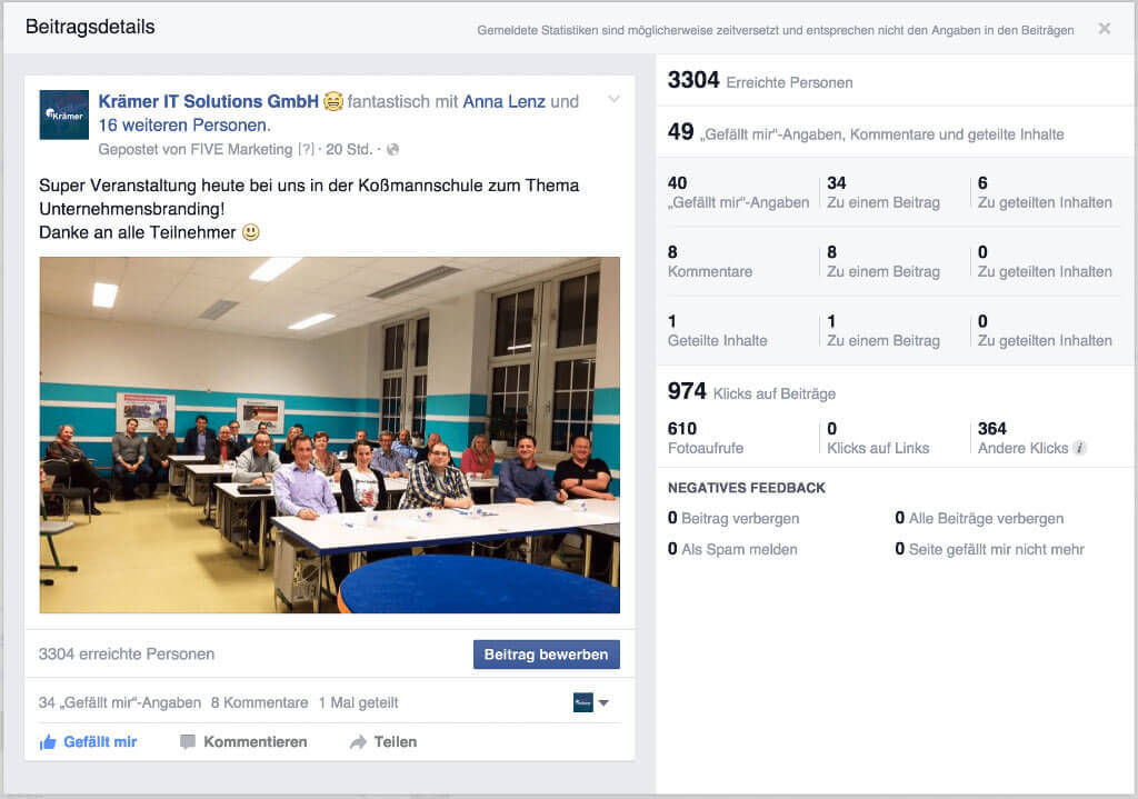 facebook-insights-branding-komp