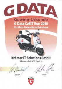 gdata_cebit_run_2010_gewinner2bdb