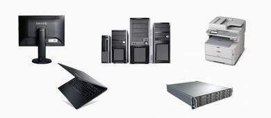 hardware-menu(1)
