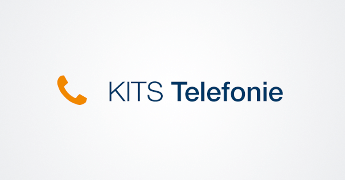 kits-telefonie