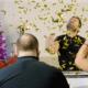 Krämer IT Weihnachtsvideo 2018