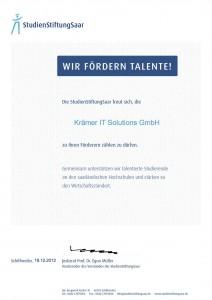 kits_foerderer_studienstiftungsaara753