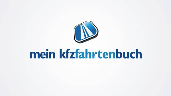 logo-fahrtenbuch