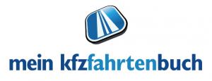 logo-fahrtenbuch_frei