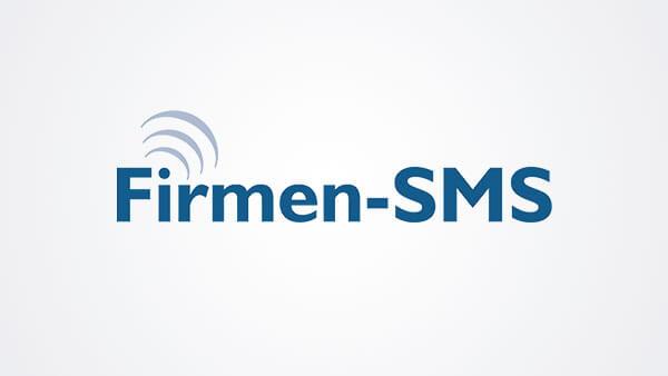 logo-firmensms