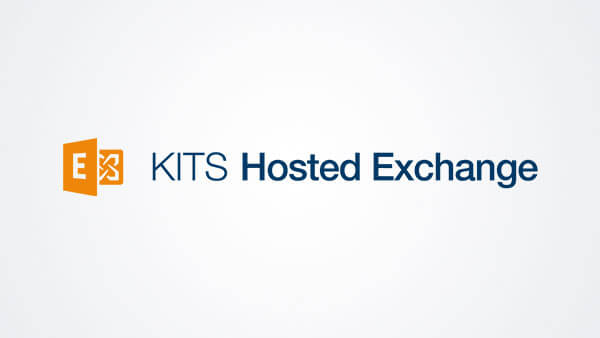 logo-hosted-exchange