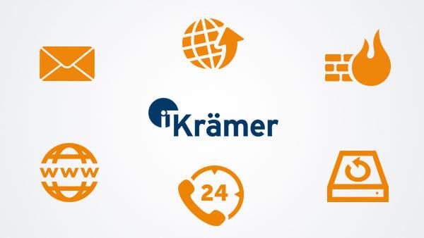 logo-kits-eigenprodukte2