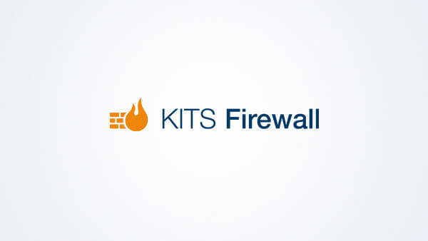 logo-kits-firewall
