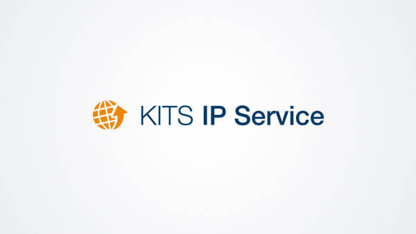 logo-kits-ip-service