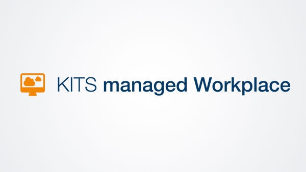 logo-kits-managed-workplace