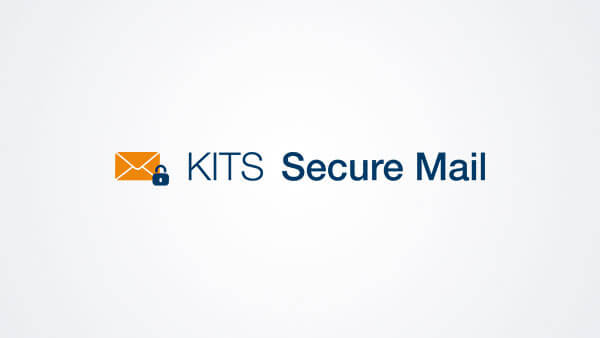 logo-kits-secure-mail