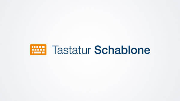 logo-kits-tastaturschablone