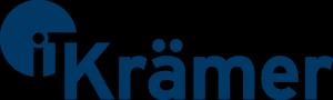 logo-kraemerit