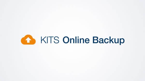 logo-online-backup