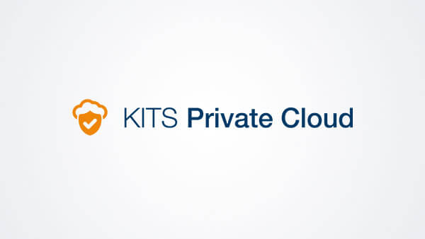 logo-private-cloud
