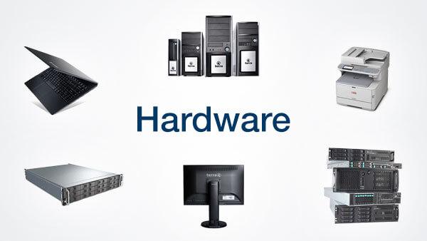 logo-produkte-hardware