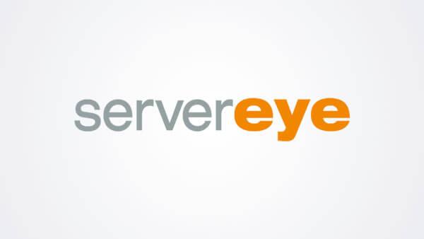 logo-server-eye