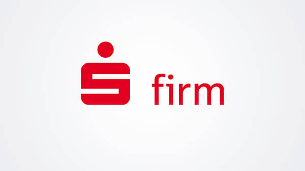 logo-sfirm