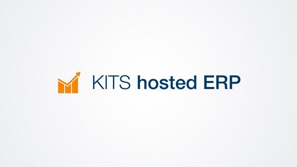 logos-ERP (1)