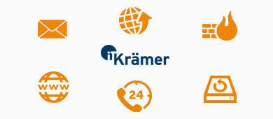 logos-eigenprodukte-menu-small