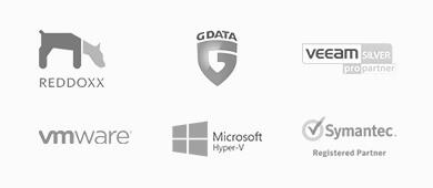 logos-software-menu