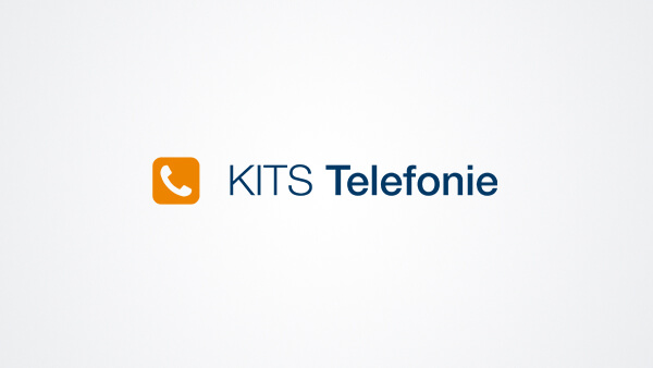 logos-telefonie (1)