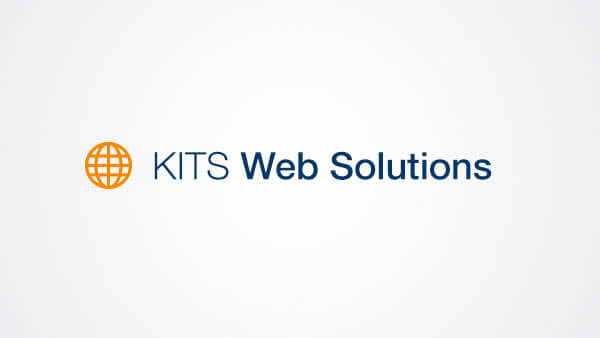 logos-websolutions