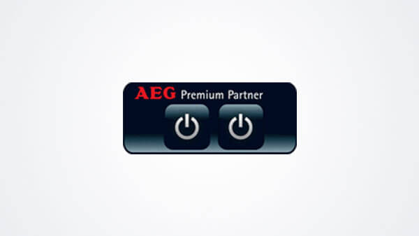 partner-aeg