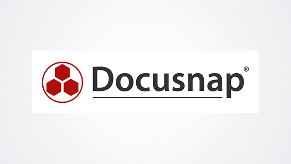 partner-docusnap