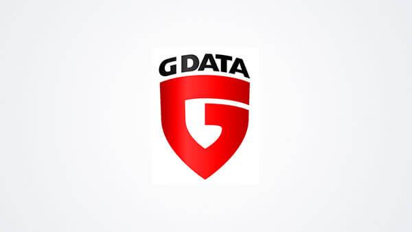 partner-gdata