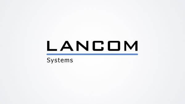 partner-lancom