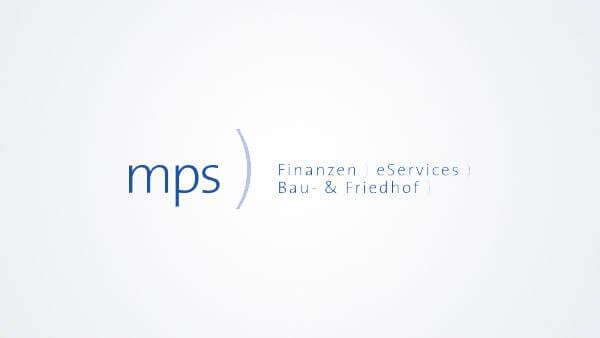 partner-mps