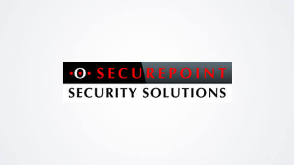 partner-securepoint