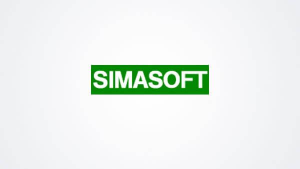 partner-simasoft