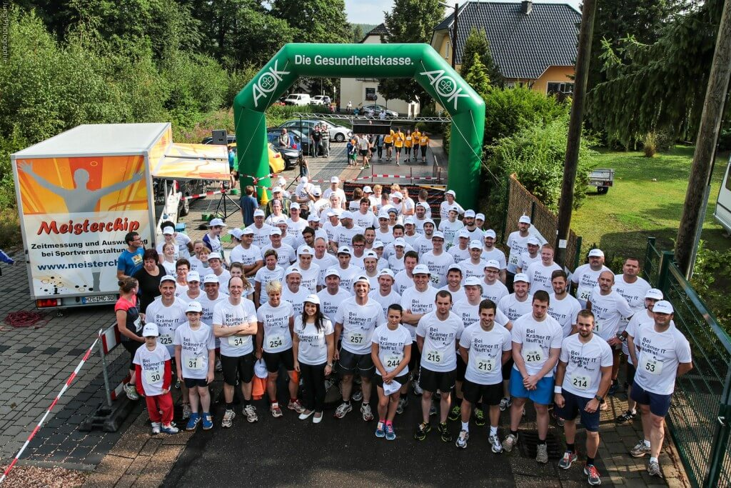 pic-habacherlauf2014