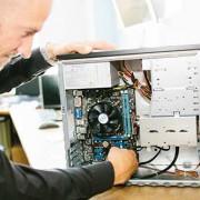 pic-karriere-technik-service