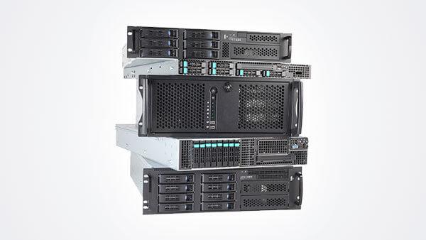 produkte-server