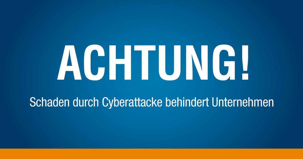 schaden-durch-cyberattacke