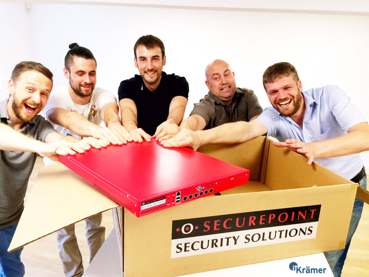 securepoint-unboxing-kits
