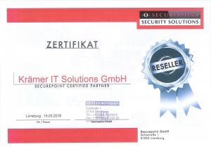 securepoint-utm-reseller
