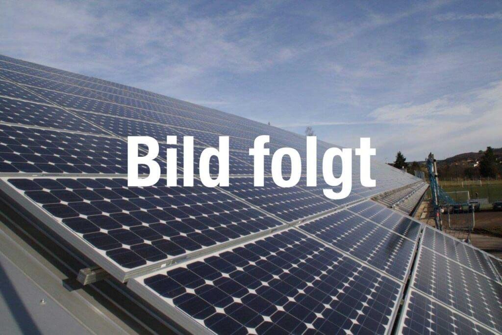 solar-platzhalter