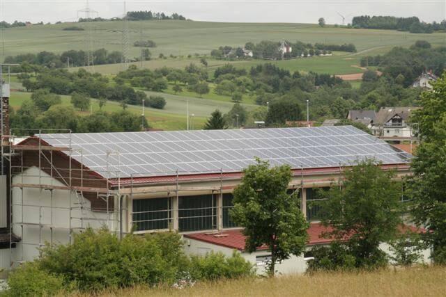solar-wiesbach