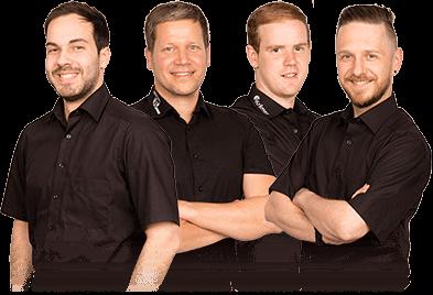 team-vertrieb-trans