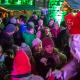 Krämer IT Weihnachtsmarkt 2019